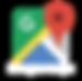 google-maps-logo-open.png