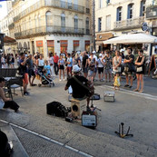 20160803_Montpellier (1)_website.JPG