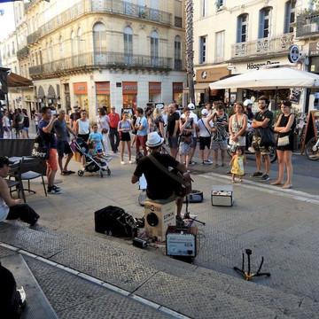 20160803_Montpellier (1)_website.JPG