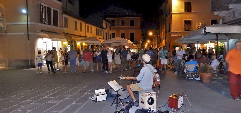 20160724_Pietrasanta (5)_website.JPG