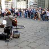 20150602_Genova_Banchi (3)_website.JPG