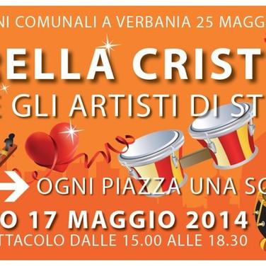 20140517_Social_Elezioni_Verbania_VB (6)