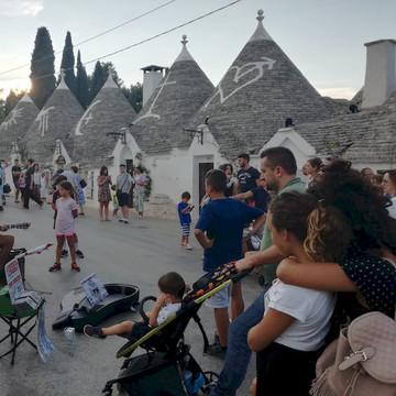 20180825_Alberobello (27)_website.jpg