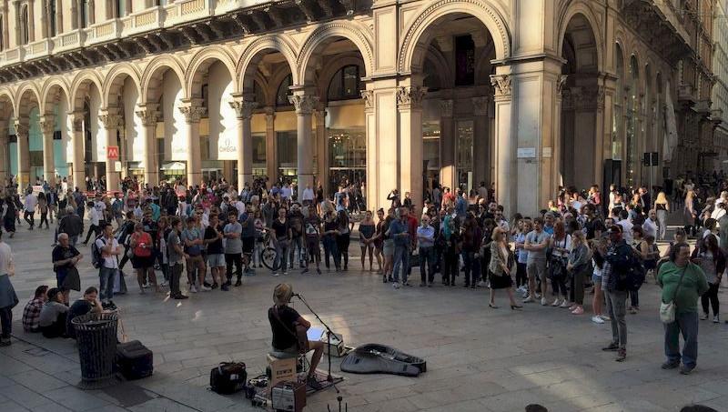 20160924_MI_Duomo_P6 (3)_website.jpg
