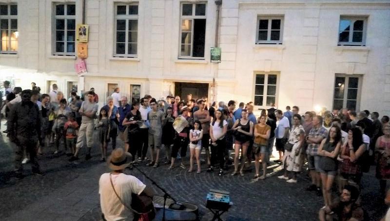 20170709_Avignone (7)_website.jpg