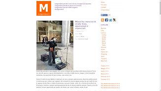 Intervista_ScelgoMilano_screenshot1.jpg