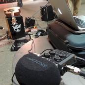 20141031_b_Recording_Cordusio_MI (14)_we