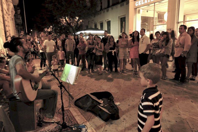 20130818_Lecce_SBT2013 (3)_website.JPG