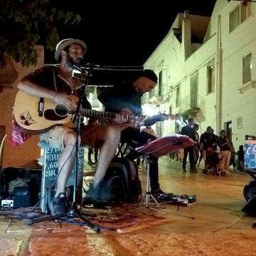 ValerioPapa_20170821_Alberobello (2)_web