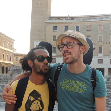 20130811_Lecce_SBT2013 (3).JPG