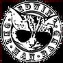 Logo_tigruz_fondobianco.png