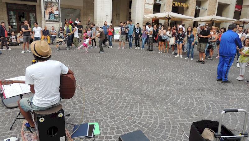 20140921_Urbino_PU (34)_website.JPG