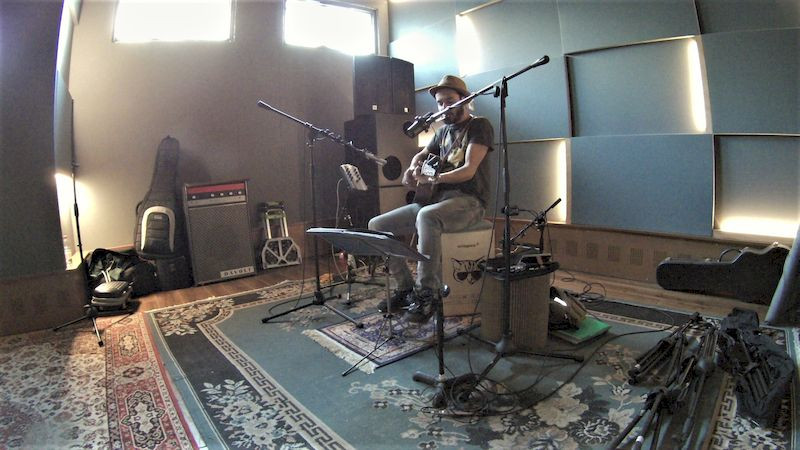 20180226_BlapStudio_Sessions (10)_websit