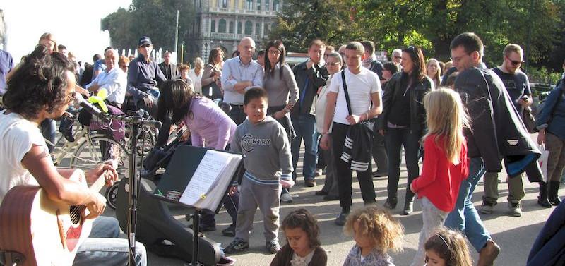 20121021_PzzaCastello_MI (26)_website.JP