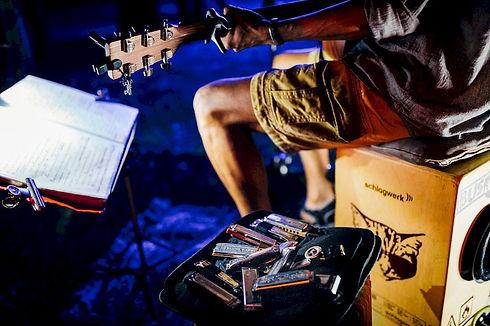 MusicSet_cover