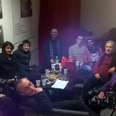 Associazione_20170110.jpg