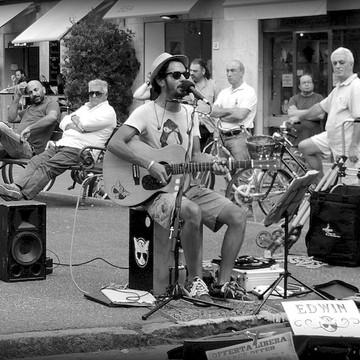 20140713_Modena_MO (17)_website.JPG