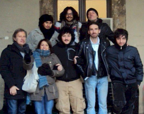 Associazione_2012_website.jpg