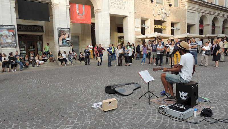 20140921_Urbino_PU (28)_website.JPG