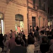 20130901_Lecce_SBT2013 (6)_website.JPG