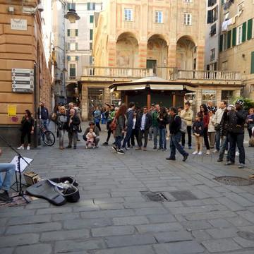 20160425_Genova (11)_website.JPG