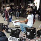 20141113_Recording_Cadorna_MI (3)_websit