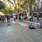 20170725_AixEnProvence (3)_website.jpg