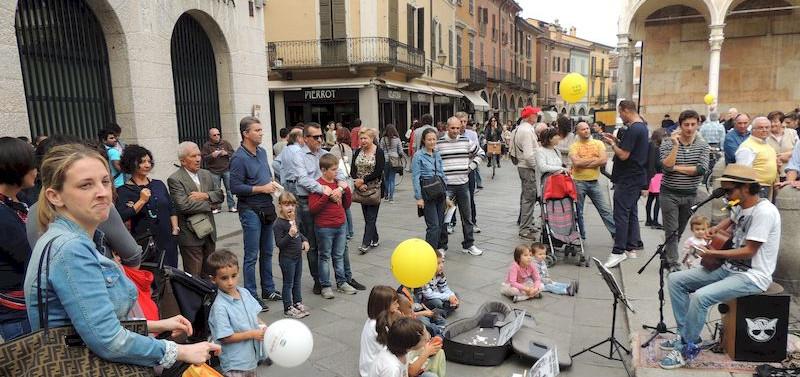 20141012_Cremona_CR (1)_website.JPG