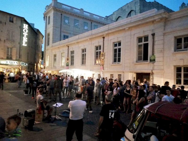 20170709_Avignone (8)_website.jpg