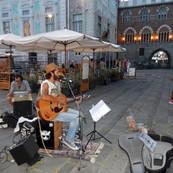 20150717_Genova_Recordings (3)_website.J