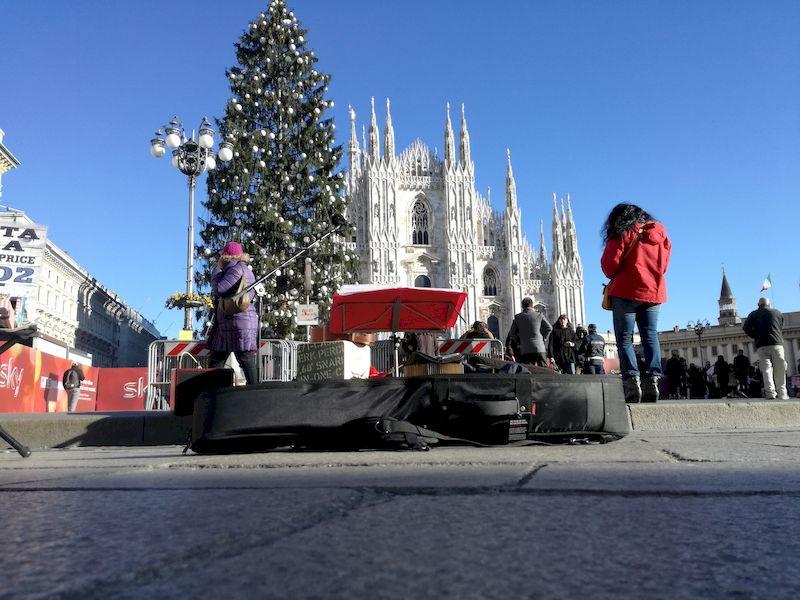 LiveSet_20171130_MI_Duomo_P7_website.jpg