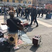 20190413a_Porta Genova (15)_website.jpg