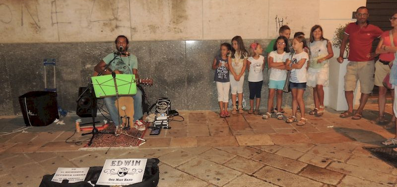 20130810_Lecce_SBT2013 (11)_website.JPG