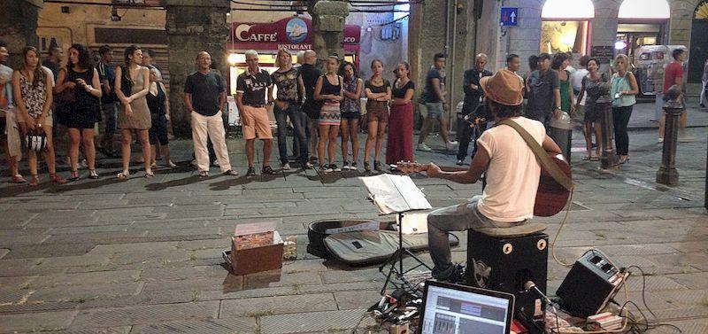 20150717_Genova_Recordings (4)_website.j