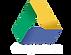 Logo-Google-Drive.png