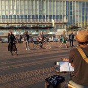 20190703b_Ostenda (9)_website.jpg