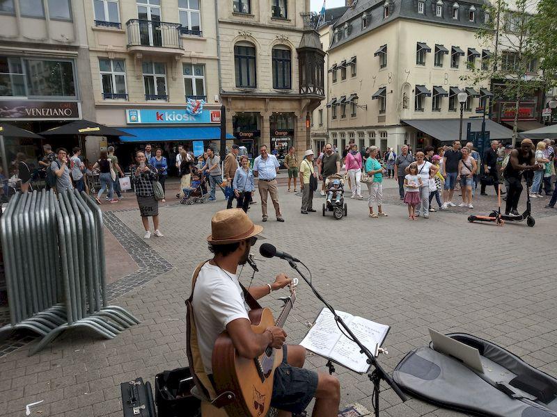 20190622_Lussemburgo (4)_website.jpg