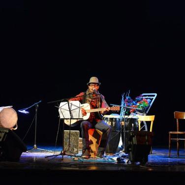 20130324_TeatroVilloresi_Monza_MB (15).j