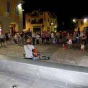 20150710_CernuscoSulNaviglio (1)_website