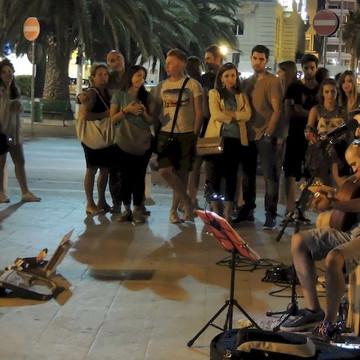 20140729_Pescara_PE (53)_website.JPG