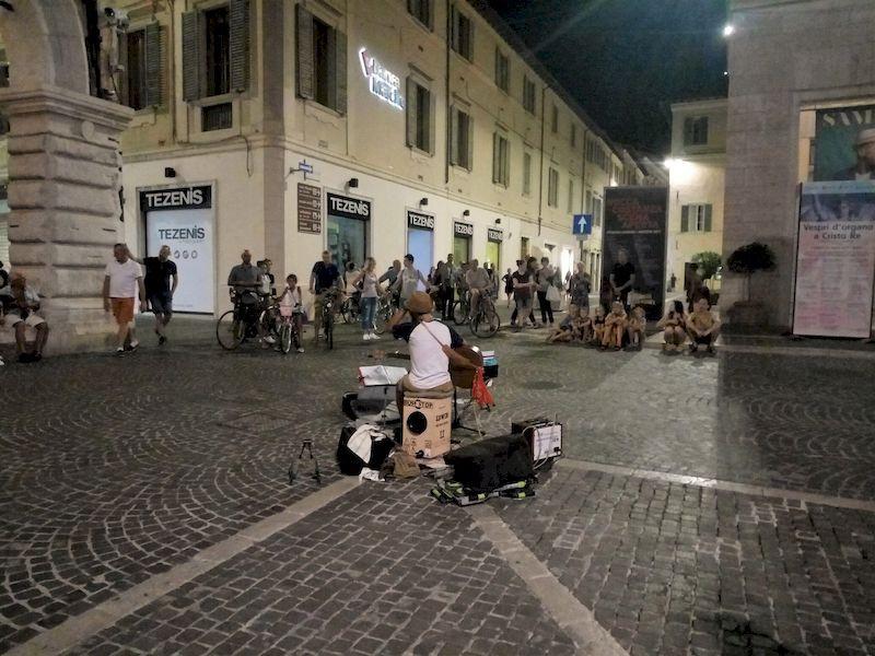 20170806_Pesaro (6)_website.jpg