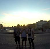 SBT2015p1_Pisa_Ponte_website.jpg
