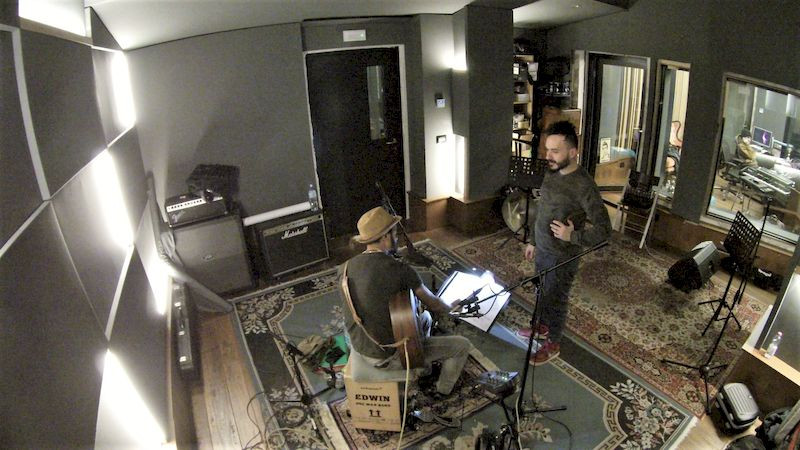 20180226_BlapStudio_Sessions (14)_websit