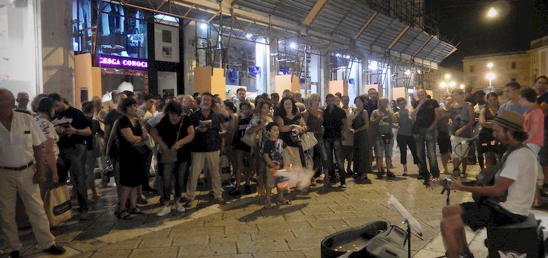 20150812_Lecce (7)_website.JPG