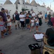 20180825_Alberobello (20)_website.jpg