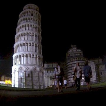 SBT2015p1_Pisa_Torre_website.jpg