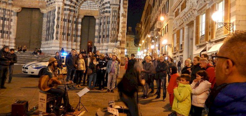 20161031_Genova_SanLorenzo (17)_website.