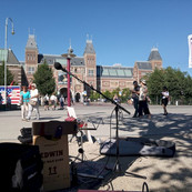 20190629b_Amsterdam (1)_website.jpg
