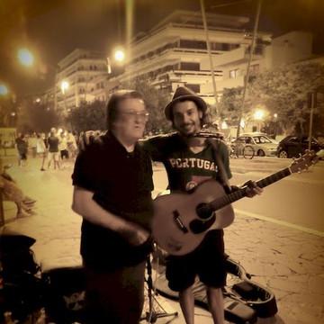20150808_Pescara (10)_website.JPG