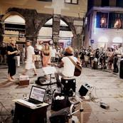 20150717_Genova_Recordings (1)_website.J
